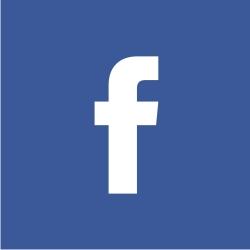 facebook trabor