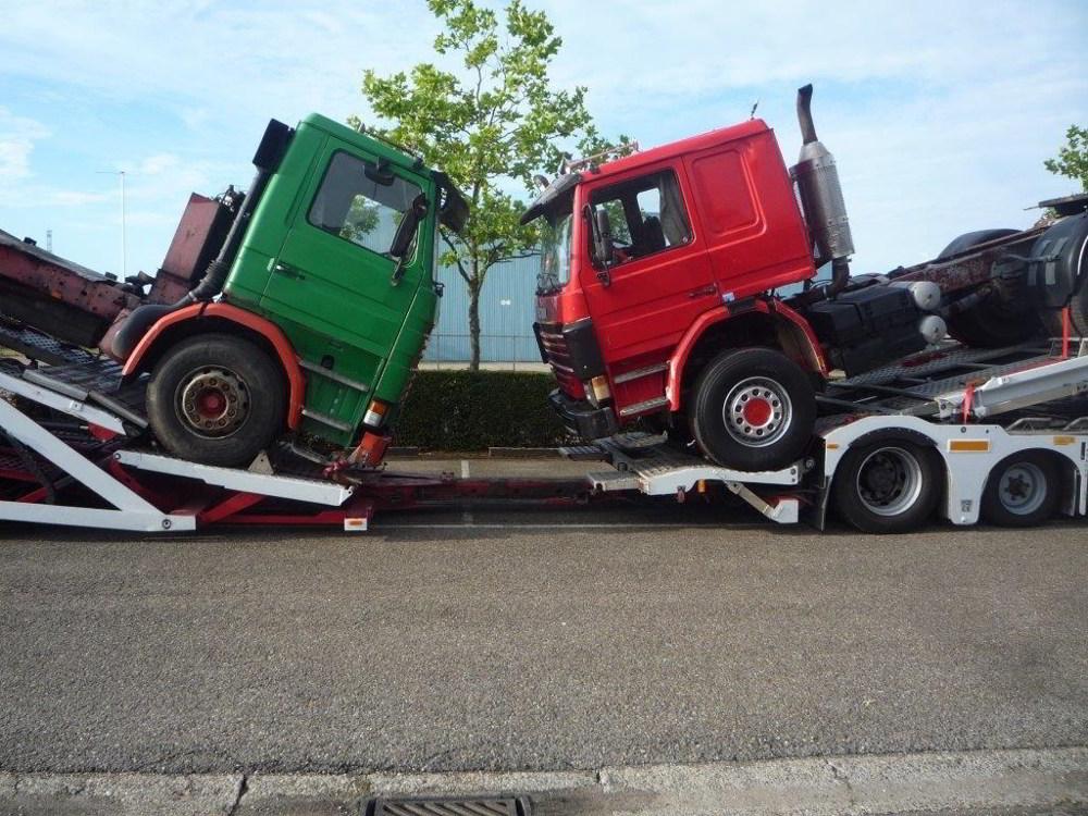 trabor-skup-samochodow-ciezarowych